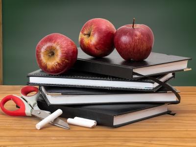 concorso-scuola-dottorato