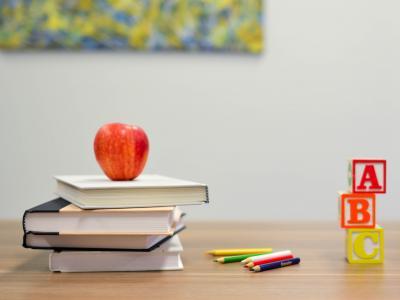 valorizzazione-dottorato-scuola