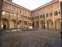 Università di Bologna, rettorato