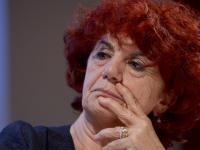 Fix the PhD: ADI scrive al Ministro Fedeli sulla revisione del DM 45/2013