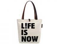 DIS-COLL: dopo la borsa c'è vita!