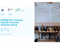 Science4Society-Unesco