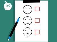 phd-survey-italy